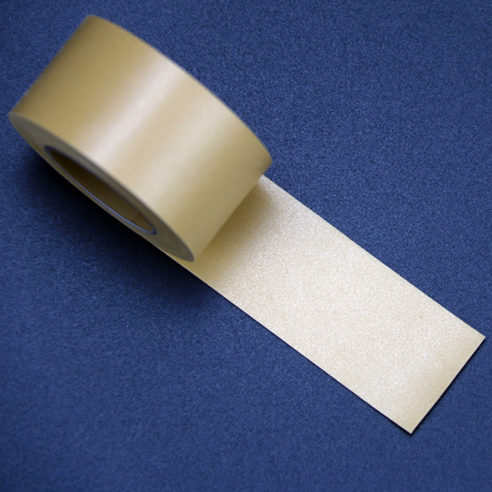 Waterproof Skin Foam Tape