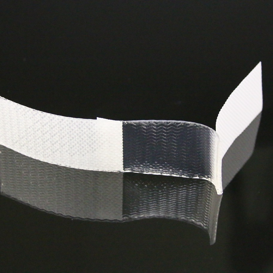 Silicone Medical Scar Strip